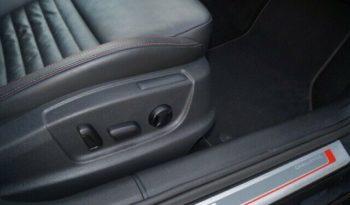 Skoda Octavia RS 2.0TDI 184 KM full