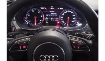 Audi A6 Avant 3.0 TDI Quattro full