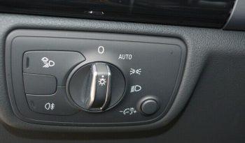 Audi A7 Competition 3.0 TDI 326 km full