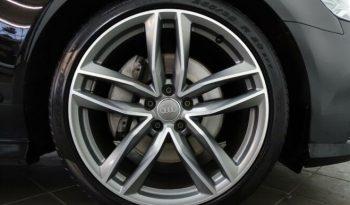 Audi A6 Avant 3.0 TDI full