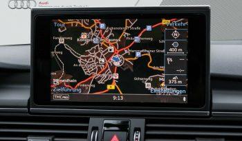 Audi A6 Avant 3.0 TDI 320 km full